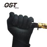 Перчатки для защиты от порезов Артикул 36799066004