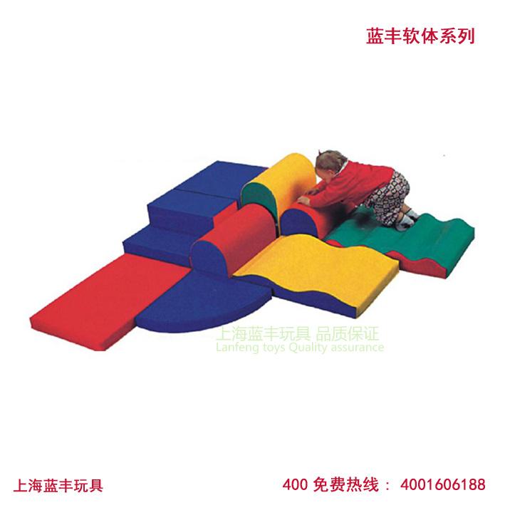 Мягкие ограждения для детей Артикул 1168903961
