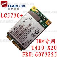 联芯 LC5730+ 3G???T410 X201 X100E  60Y3225 TD-SCDMA??? class=