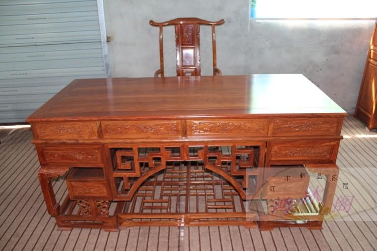 Офисные столы для руководителей Артикул 39503626197