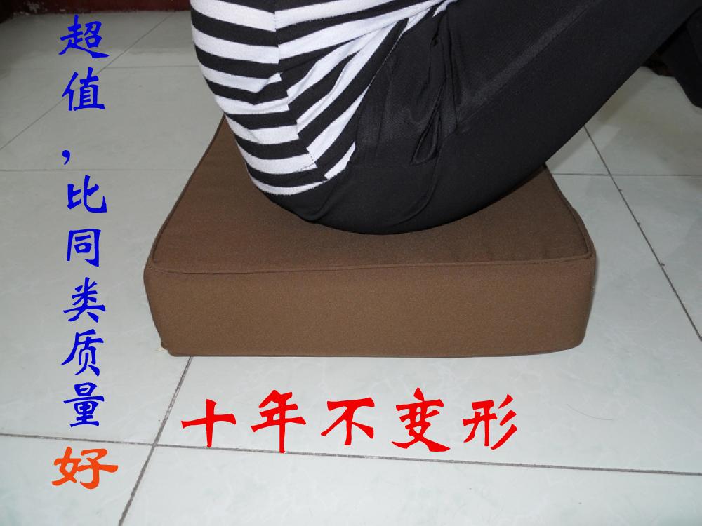 餐椅垫胖子垫