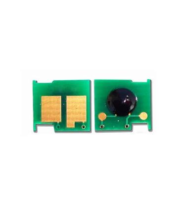 适用惠普CE314A成像鼓芯片 CP1025 M175 M275 M176 LBP7010 7018C