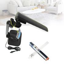 老化灯UV灯泡太阳光模拟灯300Wvitaluxultra欧司朗紫外线灯泡