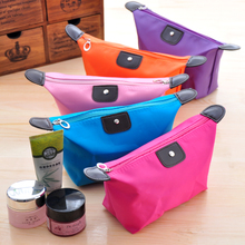 Careful Home Portable Travel Goods Receiving Bag, Cosmetic Bag, Skin Care Products, Waterproof Receiving Bag, Cosmetic Washing Bag