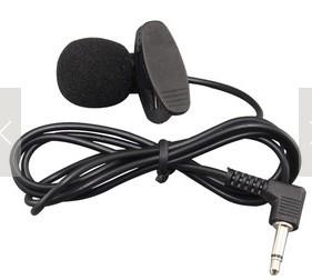 領夾麥克 話筒  領夾式話筒 擴音器專用話筒 領夾麥克風 無線麥克旗艦店
