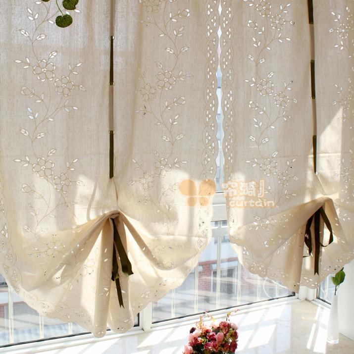 Готовые шторы Артикул 20692647958