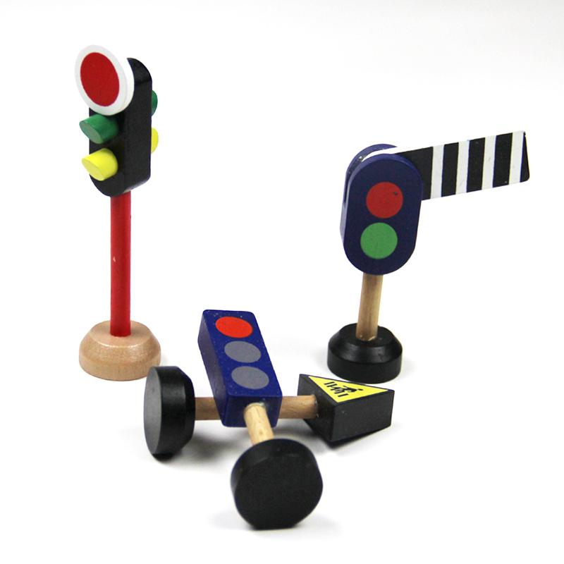 轨道交通玩具