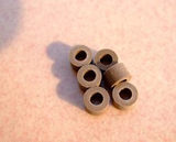 Small Bee High Pressure Cylinder Fittings Grade 3 Piston