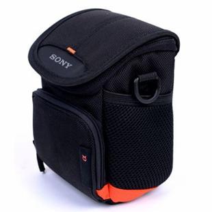 sony索尼微单包 NEX-5T/5R/A5100/A5000/A6000L保护套/相机包配件