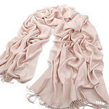Meepoo multi-functional outgoing lactation scarf/lactation scarf covering shawl