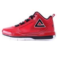 包邮peak/匹克巴蒂尔八代篮球鞋 新款缓震耐磨运动鞋男 E34113A