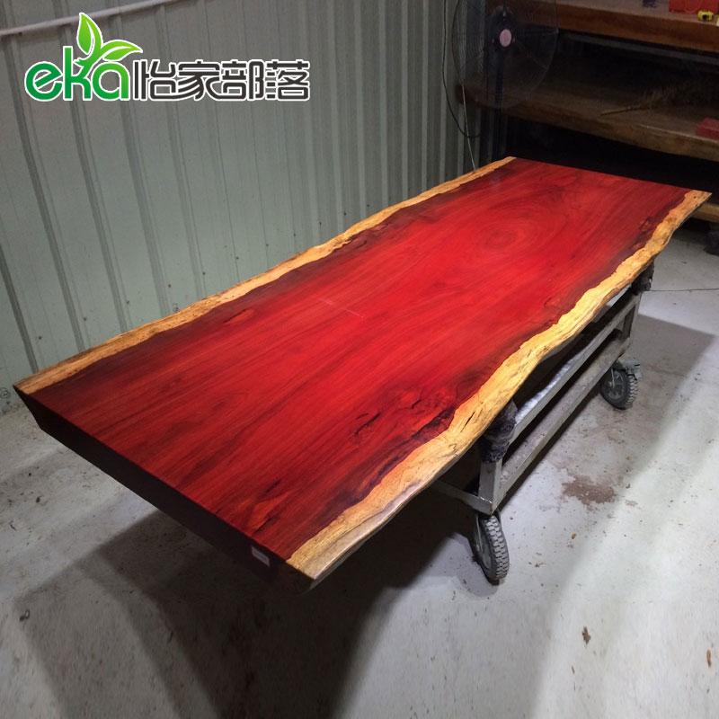 红木家具茶桌