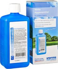 包邮 现货德国VENTA文塔空气净化器加湿机卫生剂500ml清洁剂