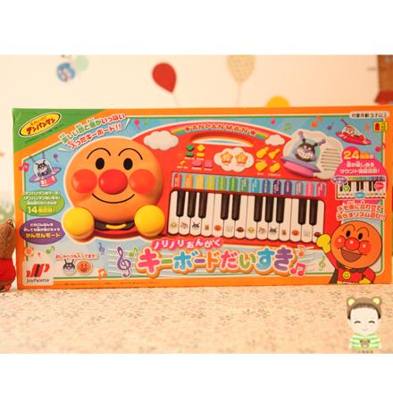 日本原装电子琴