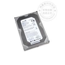 优派27寸4K专业设计修图摄影IPS屏硬件校准电脑显示器VP2768-4K