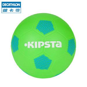 迪卡侬 儿童1号 5号足球Sunny 300 柔软防水迷你球玩具球 KIPSTA