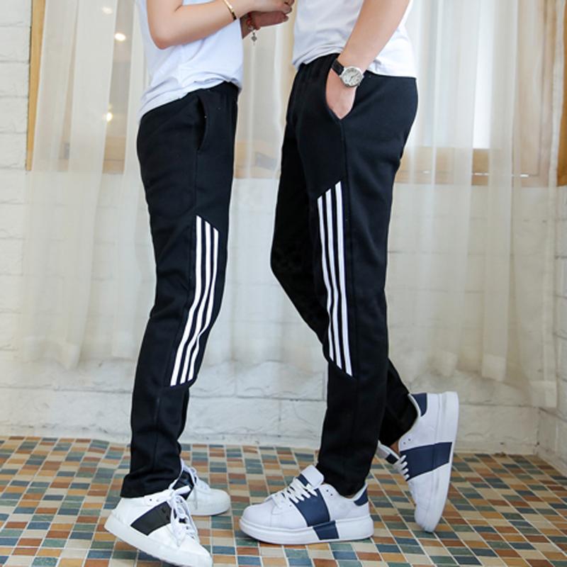 京东商城裤子