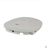 H3C H3CEWP-WA3628i-AGN-X-FIT Enterprise wifi wireless AP access point