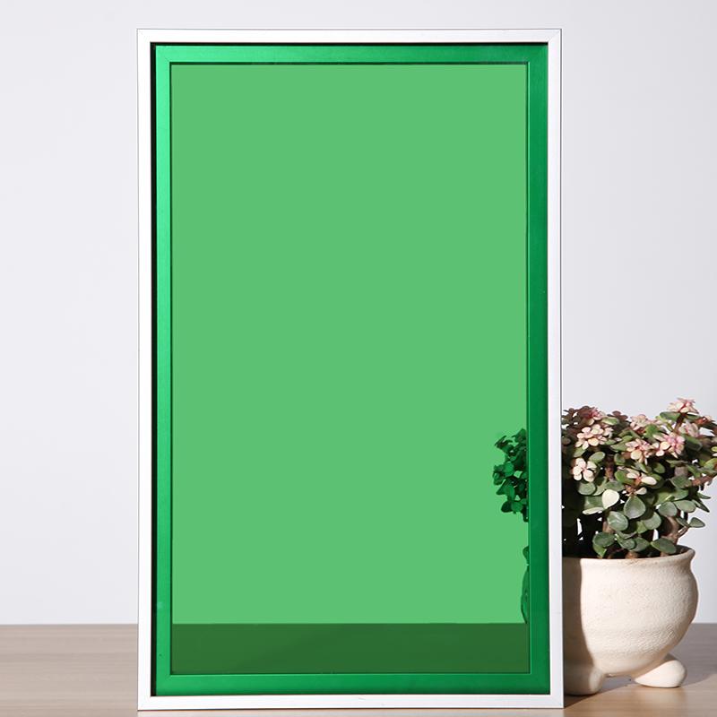 铝合金橱柜门定制