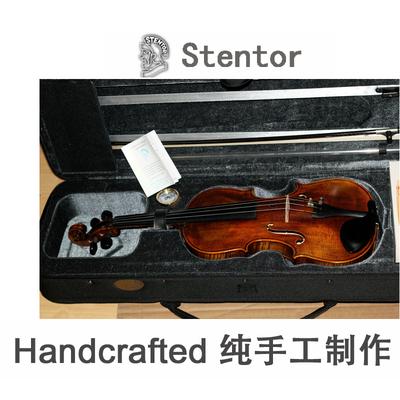 手工小提琴纯手工