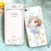 手机贴纸i phone5c