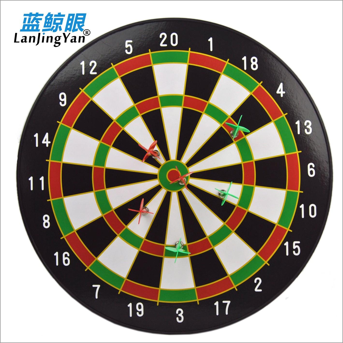 Дартс / Настольный футбол / Другие игры Артикул 10451381803