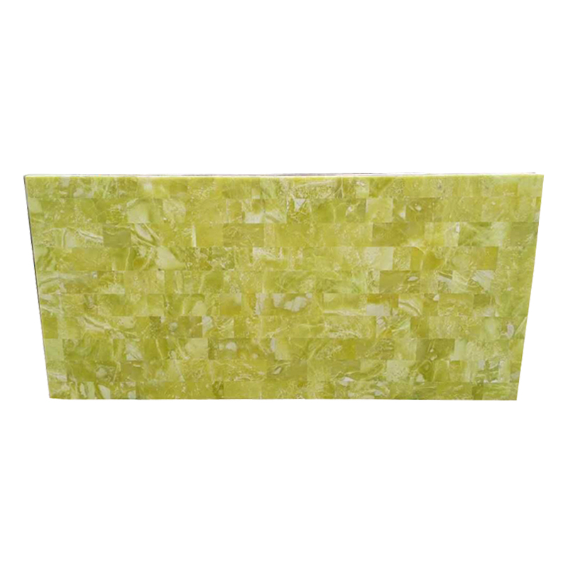 琢美天然玉石板厂家直销玉石床板加热床床板实木床床板厂家批发