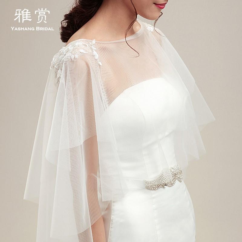 Аксессуары для китайской свадьбы Артикул 530609861379