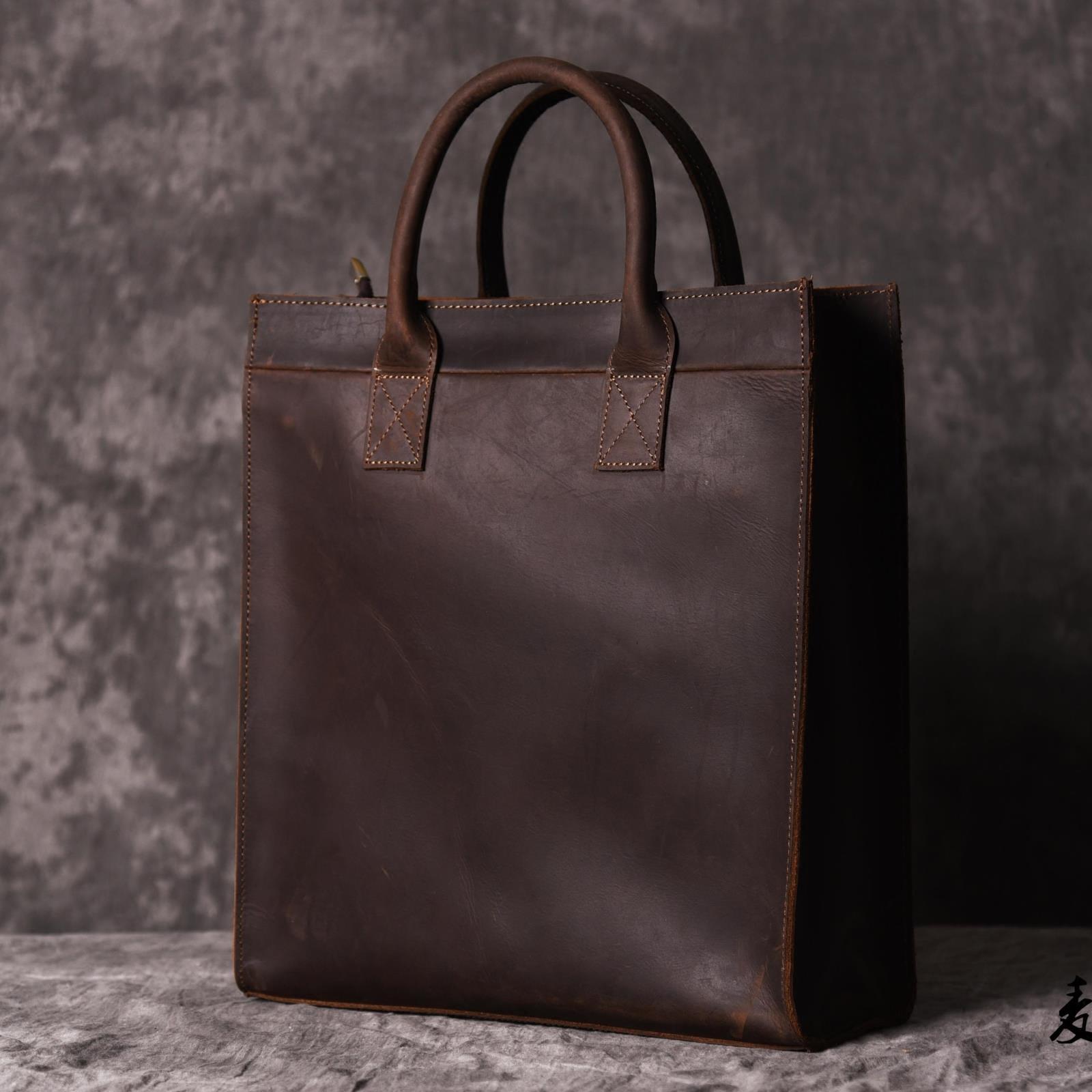 Мужские стильные сумки Артикул 524301450930