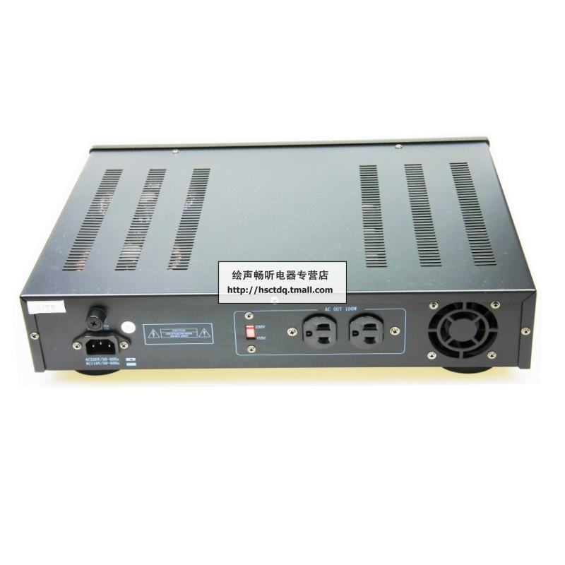 變頻器電源濾波器