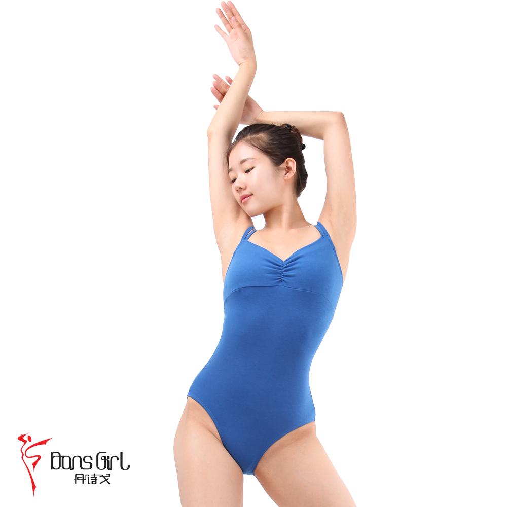 Танцы / Аэробика / Гимнастика Артикул 42717140479