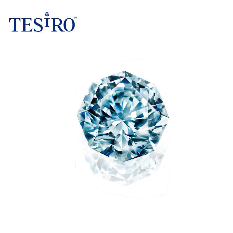 莱绅通灵珠宝 会员定制及会员价专属链接