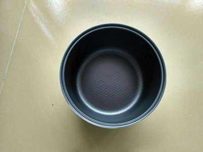 元山尚朋堂电饭煲内胆SC-F402L,YS-RC4015FL使用4L原厂正品,包邮