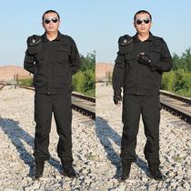 训练服数码迷彩包邮猎人数码迷彩作训服工作服猎人迷彩服