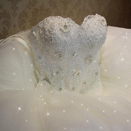 Свадебные платья Артикул 524828059646