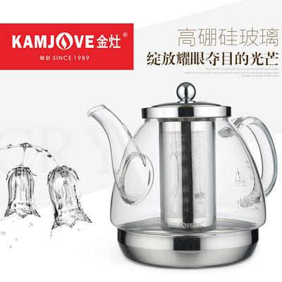 金灶煮茶电磁炉