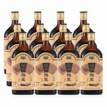 瓶半干型加饭酒花雕酒特型黄酒6500ml塔牌绍兴黄酒五年清醇