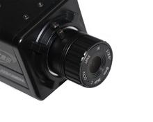 厂家直销USB工业摄像头超清视频会议1080P电脑免驱动200万硬件