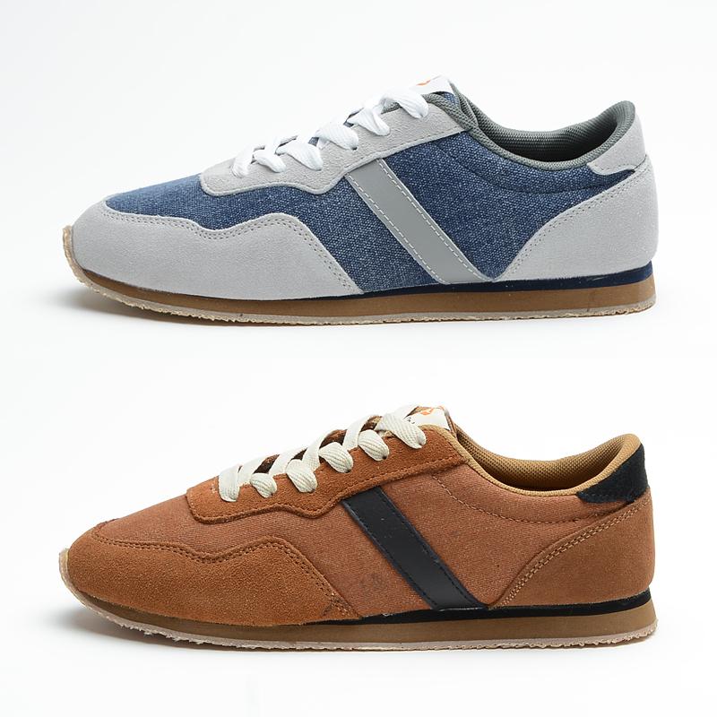 宾木流行男鞋