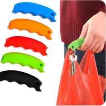 Mention Carry Dish Bags Kit Portable 1PC Hanging Bag Holders