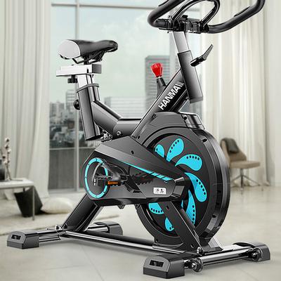 家用单车健身车包邮