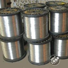 304不锈钢丝钢丝线 电梯放样线 光亮氢退丝0.3/0.4/0.5/0.6/0.8mm