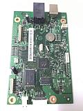 HP127FP motherboard HP M127FN interface board HPM128FN HP m128FP motherboard printing board network