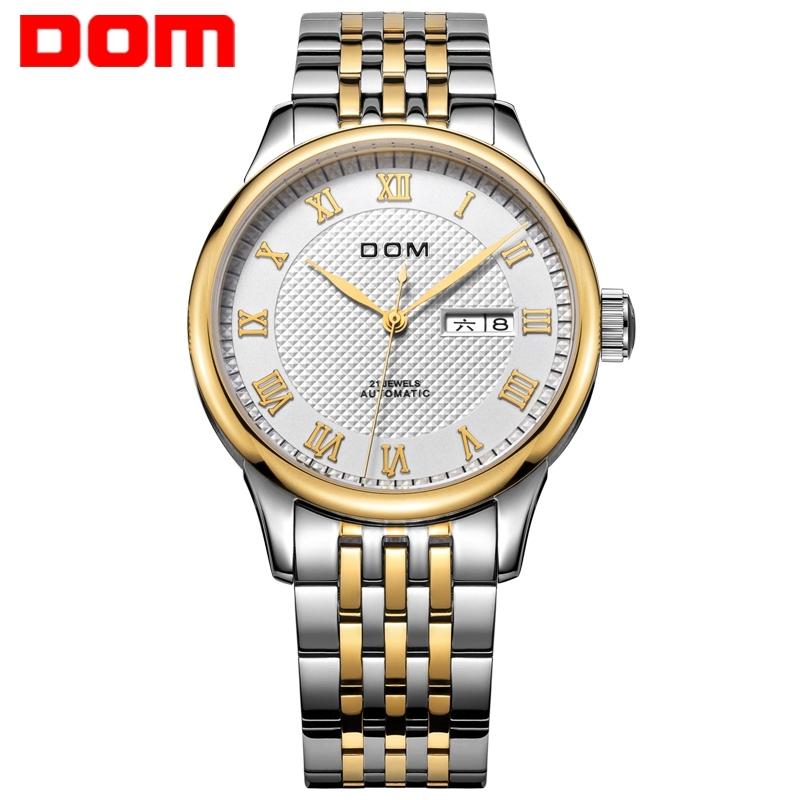 Наручные часы Артикул 541407533629