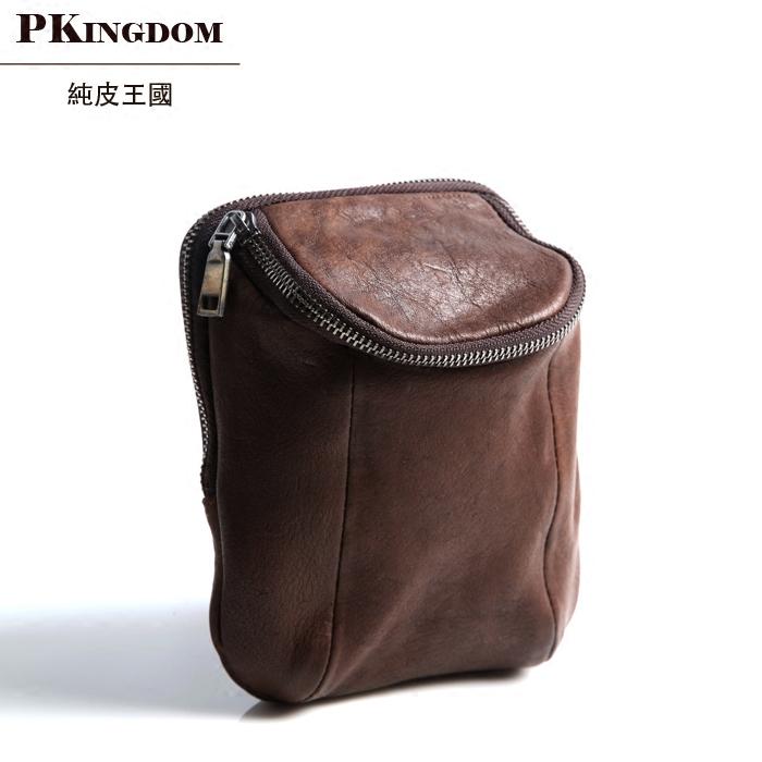 Мужские сумки на пояс Артикул 522092728688
