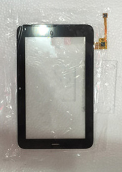 Applicable to 7 inch RS7F271_V1.1 touch screen