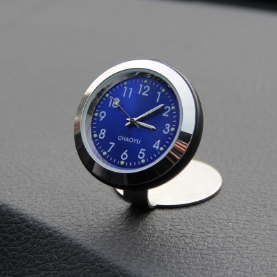 汽车石英表石英钟车用时钟