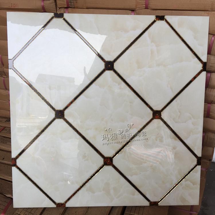 地板砖 瓷砖 600 600