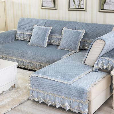2016新款布艺沙发
