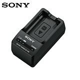 SONY/Sony BC-TRW Charger NP-FW50 Battery Micro Single A7R2M2 7S2 A6300 A6000 A5000 Black Card RX10M3 M4 5R a6400 seat Fast